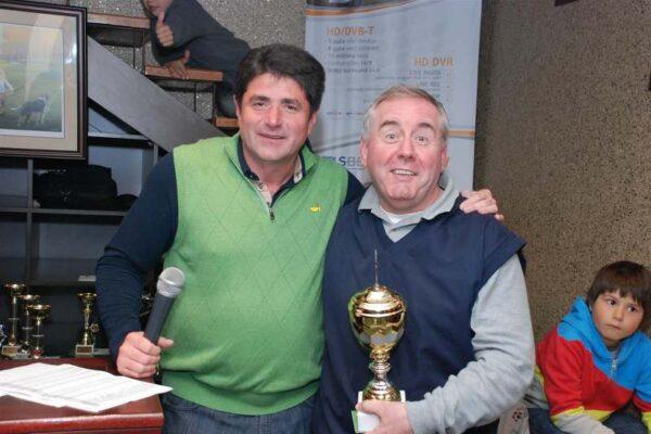 golf-klub-beograd-iii-sbb-challenge-2010-77