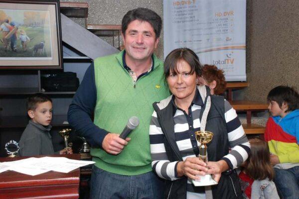 golf-klub-beograd-iii-sbb-challenge-2010-78