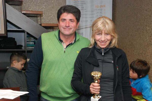 golf-klub-beograd-iii-sbb-challenge-2010-79