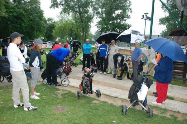 golf-klub-beograd-iii-sbb-challenge-2010-8