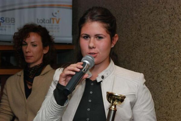 golf-klub-beograd-iii-sbb-challenge-2010-80