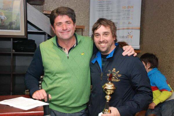 golf-klub-beograd-iii-sbb-challenge-2010-81