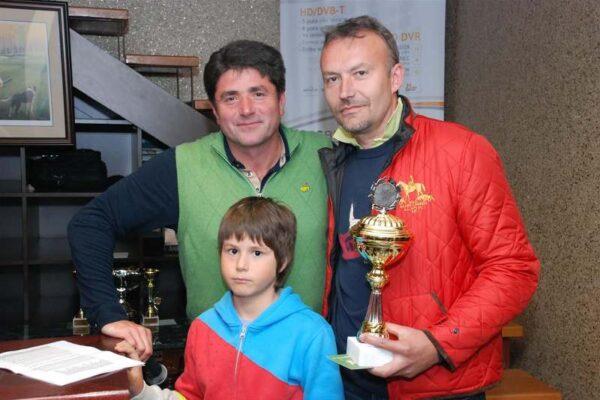 golf-klub-beograd-iii-sbb-challenge-2010-82