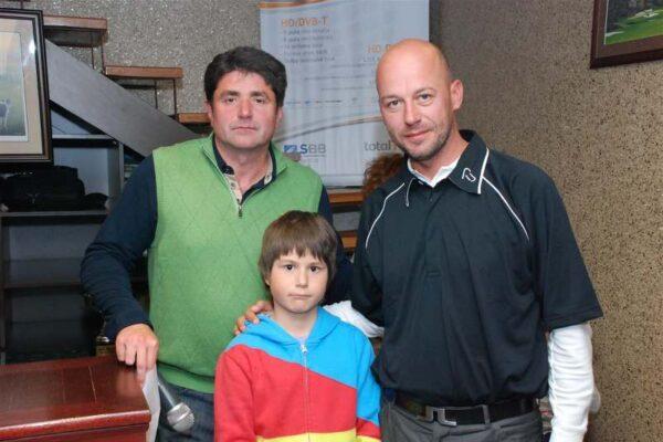 golf-klub-beograd-iii-sbb-challenge-2010-83