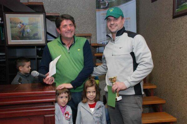 golf-klub-beograd-iii-sbb-challenge-2010-84