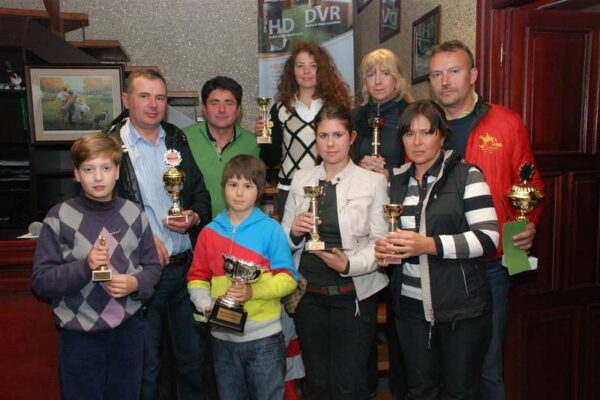 golf-klub-beograd-iii-sbb-challenge-2010-85