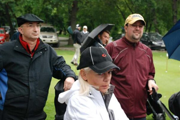golf-klub-beograd-iii-sbb-challenge-2010-9