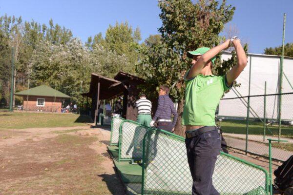 golf-klub-beograd-iv-cisco-golf-challenge-20-21102012-1