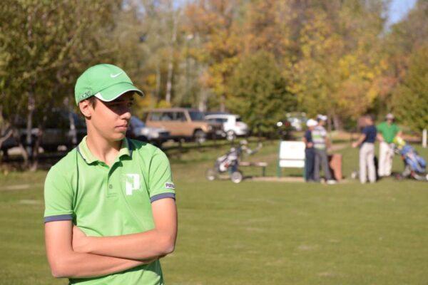 golf-klub-beograd-iv-cisco-golf-challenge-20-21102012-11