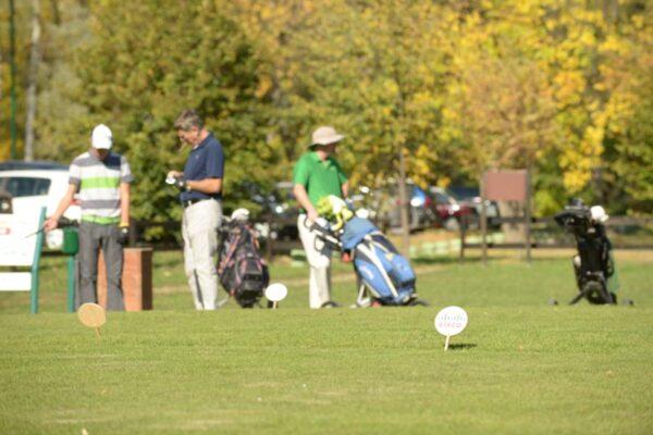 golf-klub-beograd-iv-cisco-golf-challenge-20-21102012-13