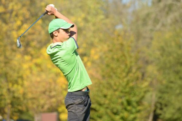 golf-klub-beograd-iv-cisco-golf-challenge-20-21102012-15
