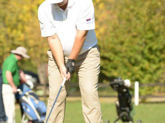 golf-klub-beograd-iv-cisco-golf-challenge-20-21102012-16