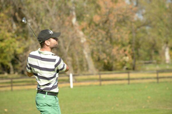 golf-klub-beograd-iv-cisco-golf-challenge-20-21102012-17