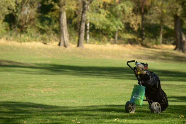 golf-klub-beograd-iv-cisco-golf-challenge-20-21102012-19