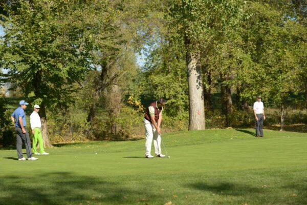 golf-klub-beograd-iv-cisco-golf-challenge-20-21102012-21