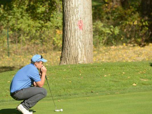 golf-klub-beograd-iv-cisco-golf-challenge-20-21102012-22