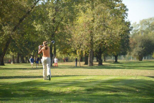 golf-klub-beograd-iv-cisco-golf-challenge-20-21102012-24
