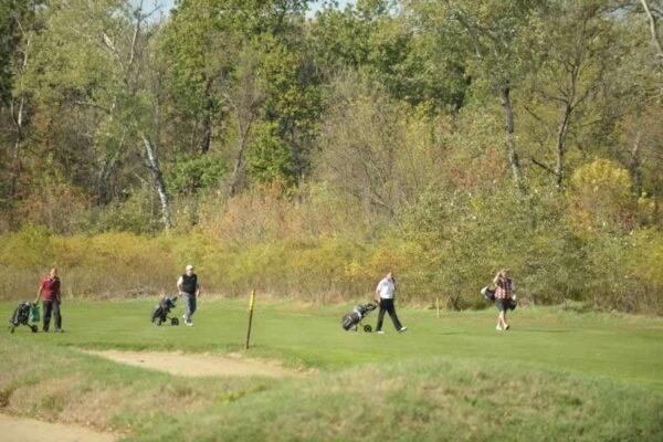 golf-klub-beograd-iv-cisco-golf-challenge-20-21102012-26