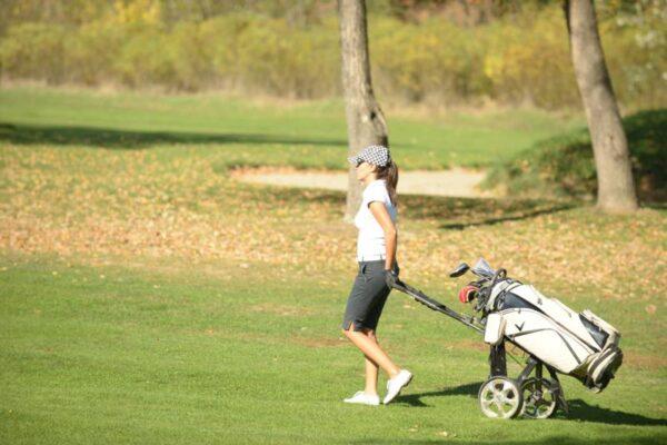 golf-klub-beograd-iv-cisco-golf-challenge-20-21102012-27