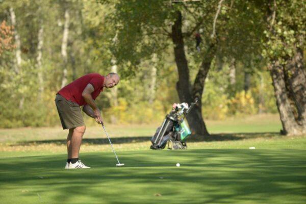 golf-klub-beograd-iv-cisco-golf-challenge-20-21102012-28