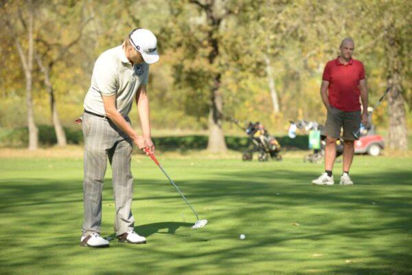 golf-klub-beograd-iv-cisco-golf-challenge-20-21102012-29