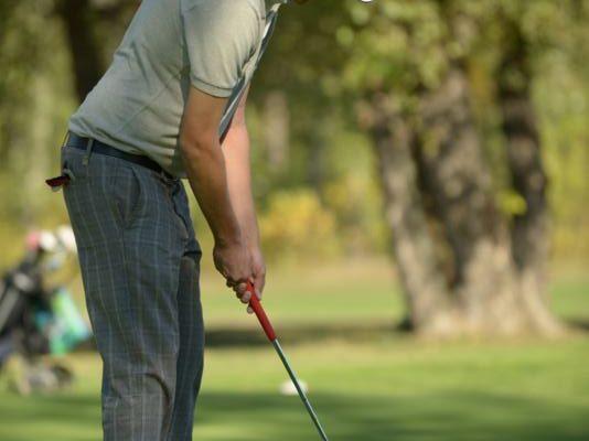 golf-klub-beograd-iv-cisco-golf-challenge-20-21102012-32