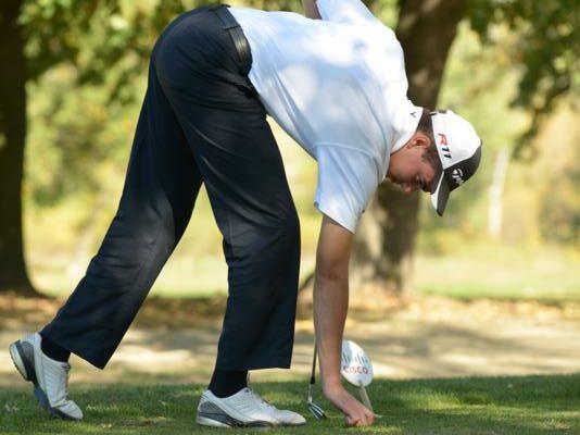 golf-klub-beograd-iv-cisco-golf-challenge-20-21102012-40