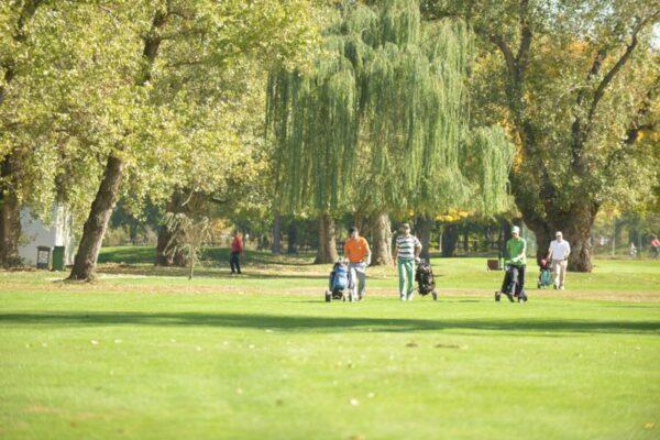 golf-klub-beograd-iv-cisco-golf-challenge-20-21102012-44