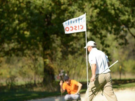 golf-klub-beograd-iv-cisco-golf-challenge-20-21102012-45