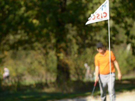 golf-klub-beograd-iv-cisco-golf-challenge-20-21102012-46