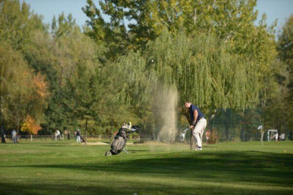 golf-klub-beograd-iv-cisco-golf-challenge-20-21102012-54