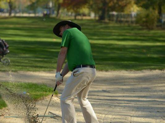 golf-klub-beograd-iv-cisco-golf-challenge-20-21102012-55