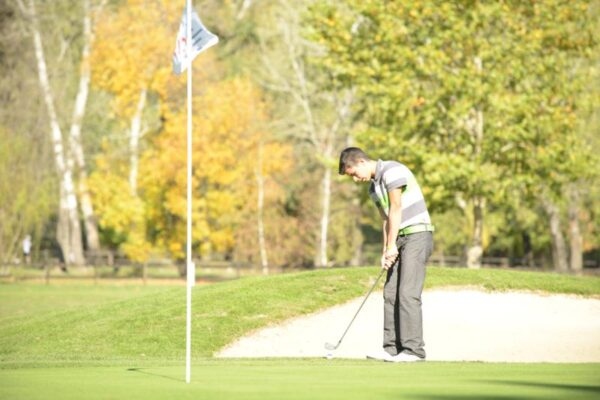 golf-klub-beograd-iv-cisco-golf-challenge-20-21102012-58