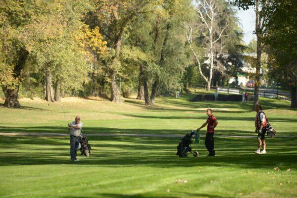 golf-klub-beograd-iv-cisco-golf-challenge-20-21102012-65