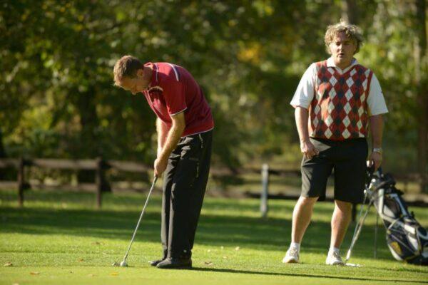 golf-klub-beograd-iv-cisco-golf-challenge-20-21102012-66