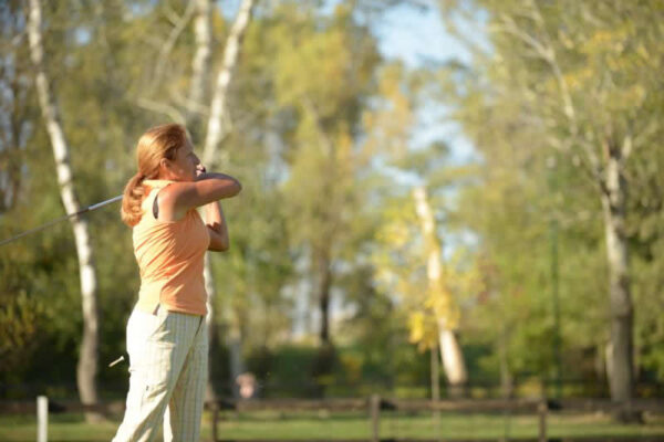 golf-klub-beograd-iv-cisco-golf-challenge-20-21102012-67