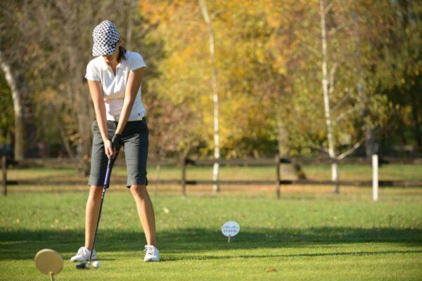 golf-klub-beograd-iv-cisco-golf-challenge-20-21102012-68