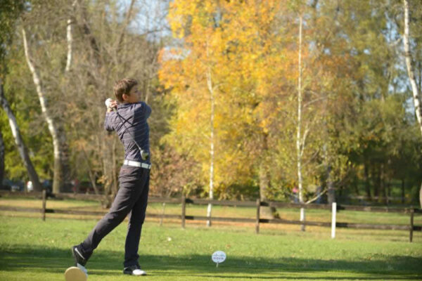 golf-klub-beograd-iv-cisco-golf-challenge-20-21102012-69