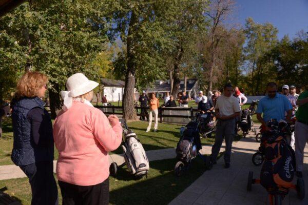 golf-klub-beograd-iv-cisco-golf-challenge-20-21102012-7