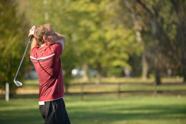 golf-klub-beograd-iv-cisco-golf-challenge-20-21102012-73