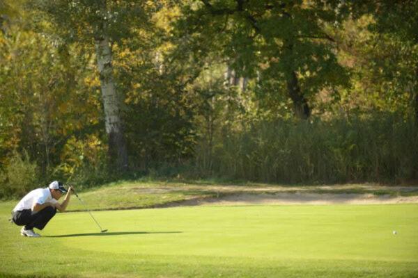 golf-klub-beograd-iv-cisco-golf-challenge-20-21102012-74