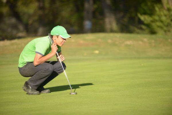 golf-klub-beograd-iv-cisco-golf-challenge-20-21102012-77