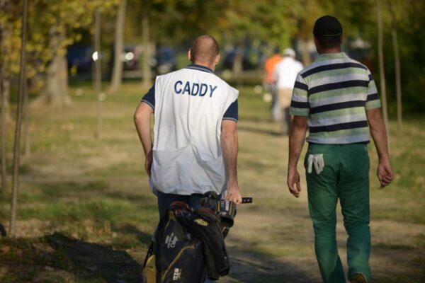golf-klub-beograd-iv-cisco-golf-challenge-20-21102012-79