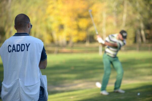 golf-klub-beograd-iv-cisco-golf-challenge-20-21102012-80