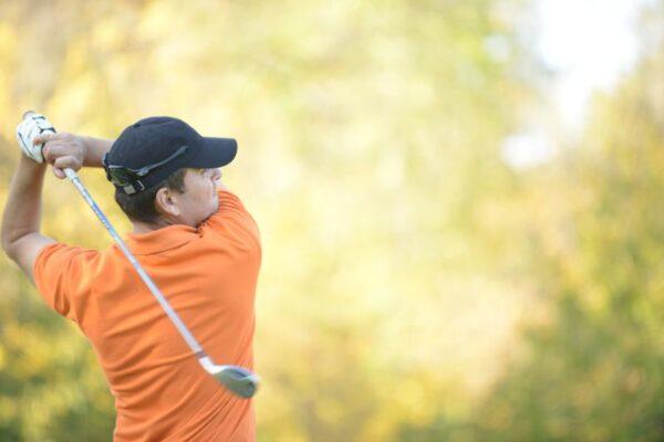 golf-klub-beograd-iv-cisco-golf-challenge-20-21102012-81