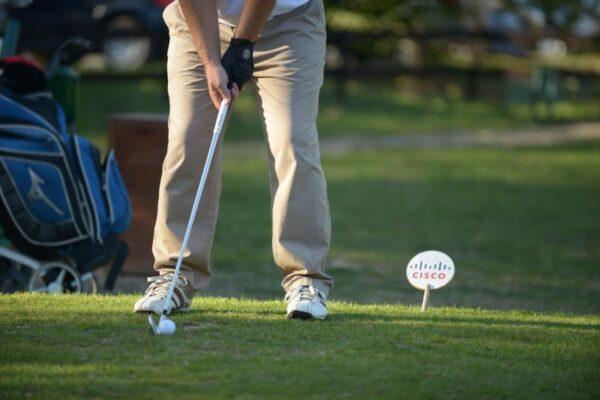 golf-klub-beograd-iv-cisco-golf-challenge-20-21102012-82