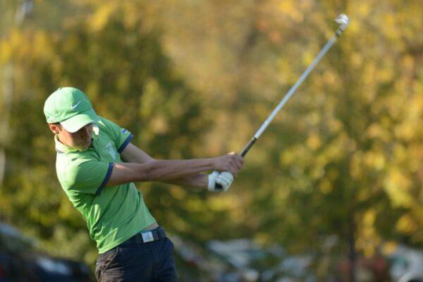 golf-klub-beograd-iv-cisco-golf-challenge-20-21102012-83