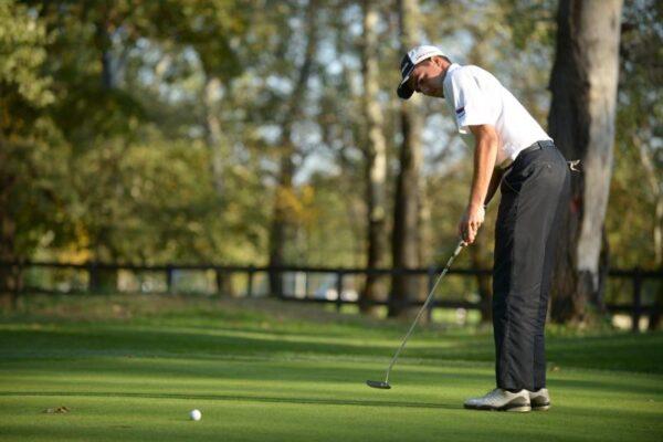 golf-klub-beograd-iv-cisco-golf-challenge-20-21102012-84