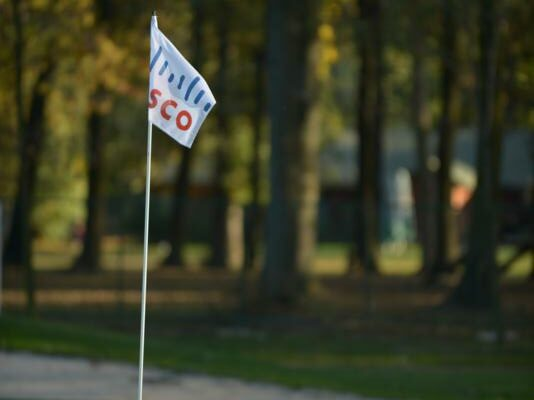 golf-klub-beograd-iv-cisco-golf-challenge-20-21102012-85