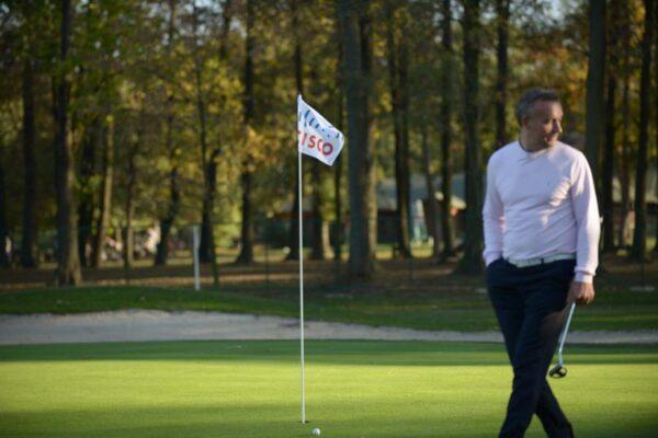 golf-klub-beograd-iv-cisco-golf-challenge-20-21102012-86